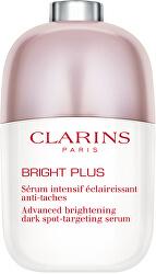 Sérum na tmavé škvrny Bright Plus ( Advanced Brightening Dark Spot-targeting Serum) 30 ml
