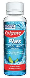 Ústní voda Plax Multi Protection Cool Mint 100 ml