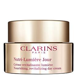 Vyživující revitalizační denní krém Nutri-Lumiére (Day Cream) 50 ml