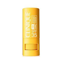 Lokálna starostlivosť proti slnečnému žiareniu SPF 35 Sun ( Targeted Protection Stick) 6 g