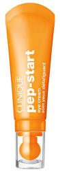 Cremă iluminatoare de ochiPep-Start (Eye Cream) 15 ml
