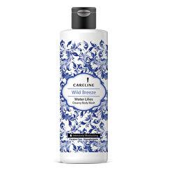 Gel de dus cremos Fresh breeze (Creamy Body Wash) 525 ml