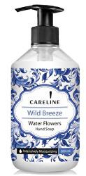 Săpun lichid pentru mâini Briză proaspătă (Hand Soap)500 ml