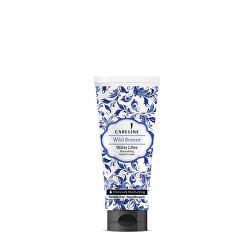 Vyživující krém na ruce Čerstvý vánek (Nourishing Hand Cream) 100 ml