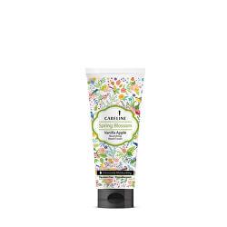 Vyživující krém na ruce Jarní květ (Nourishing Hand Cream) 100 ml