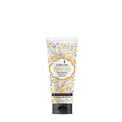 Vyživující krém na ruce Půlnoční záře (Nourishing Hand Cream) 100 ml