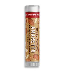 Balzam na pery Amaretto (Lip Balm) 4,4 ml