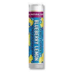Balzam na pery Blue berry Lemon (Lip Balm) 4,4 ml