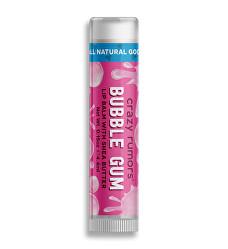 Balzam na pery Bubble Gum (Lip Balm) 4,4 ml