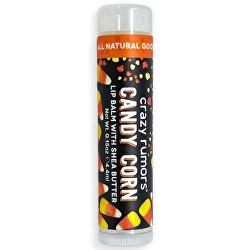 Balzám na rty Candy Corn (Lip Balm) 4,4 ml