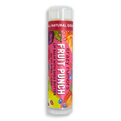 Balzam na pery Fruit Punch (Lip Balm) 4,4 ml