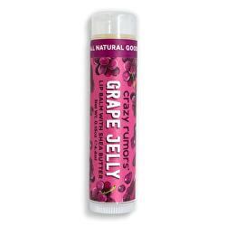 Balzam na pery Grape Jelly (Lip Balm) 4,4 ml
