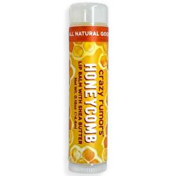 Balzam na pery Honeycomb (Lip Balm) 4,4 ml