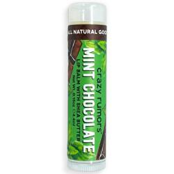 Balzám na rty Mint Chocolate (Lip Balm) 4,4 ml