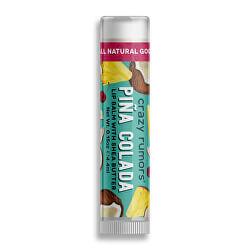 Balzam na pery Piňa Colada (Lip Balm) 4,4 ml