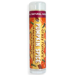 Balzam na pery Pumpkin Spice (Lip Balm) 4,4 ml