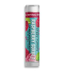 Balzam na pery Raspberry Sorbet (Lip Balm) 4,4 ml
