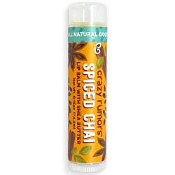 Balzam na pery Spiced Chai (Lip Balm) 4,4 ml
