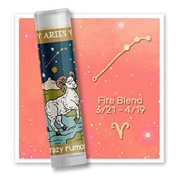 Balzam na pery Zodiac - Baran (Lip Balm) 4,4 ml