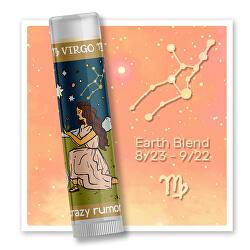 Balzam na pery Zodiac - Panna (Lip Balm) 4,4 ml
