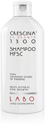 Šampón proti rednutie vlasov pre mužov Re-Growth - stupeň 1300 (Shampoo) 200 ml