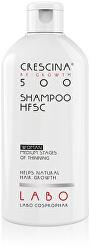 Šampón proti rednutie vlasov pre ženy Re-Growth - stupeň 500 (Shampoo) 200 ml