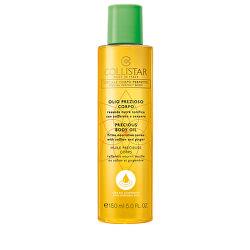 Tělový olej (Precious Body Oil) 150 ml