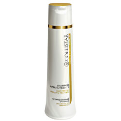 Șampon hranitorpentru păr uscat (Supernourishing Shampoo) 250 ml