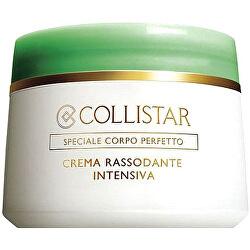 Intenzivní zpevňující krém (Intensive Firming Cream) 400 ml