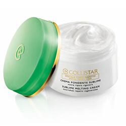 Jemný hydratačný telový krém (Sublime Melting Cream) 400 ml