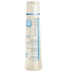 Șampon micelar pentru toate tipurile de păr (Extra-Delicate Micellar Shampoo) 250 ml