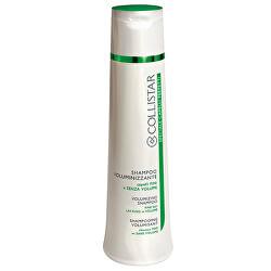 Volume Șampon pentru (Volumizing Shampoo) 250 ml