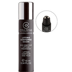 Oční liftingová péče pro muže (Eye Contour Lifting Treatment) 10 ml