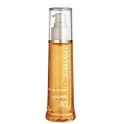 Șampon5in1 Speciale Capelli Perfetti (Sublime Oil Shampoo) 250 ml