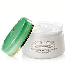 Crema de corp de intinerire Speciale Corpo Perfecto(Anti-Age Lifting Body Cream) 400 ml