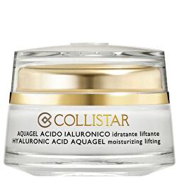 Hydratační pleťový gel Pure Actives (Hyaluronic Acid Aquagel) 50 ml