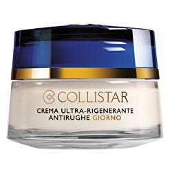 Regenerační denní krém proti vráskám (Ultra-Regenerating Anti-Wrinkle Day Cream) 50 ml