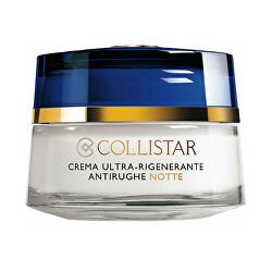 Regenerační noční krém proti vráskám Special Anti-Age (Ultra-Regenerating Anti-Wrinkle Night Cream) 50 ml