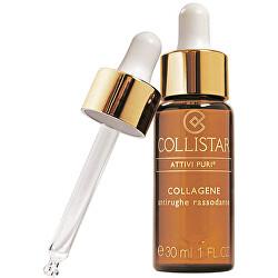 Zpevňující pleťové sérum s kolagenem Pure Actives (Collagen Anti-Wrinkle Firming) 30 ml