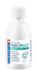 Szájvíz PerioPlus+ Balance (Oral Rinse) 200 ml