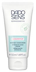 Intenzivní krém na ruce pro citlivou pokožku a akutní podráždění 50 ml