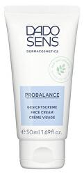 Pleťový krém pro citlivou pleť náchylnou k alergiím Probalance 50 ml