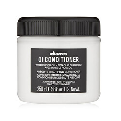 Kondicionér pro všechny typy vlasů Oi (Conditioner)
