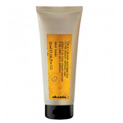 Relaxační a hydratační fluid proti krepatění vlasů More Inside (Relaxing Moisturizing Fluid) 125 ml