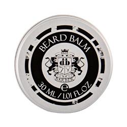 Balzám na vousy (Beard Balm) 30 ml