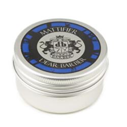 Matný krém na vlasy (Mattifier) 20 ml