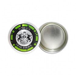 Pomadă de păr (Travel Tin Pomade) 20 ml
