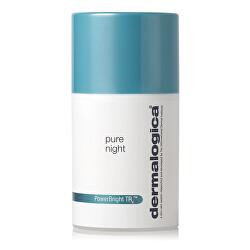 Noční výživný krém PowerBright TRx (Pure Night) 50 ml