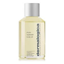 Hydratační tělový olej (Phyto Replenish Body Oil) 125 ml