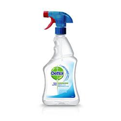Antibakteriální sprej na povrchy 500 ml